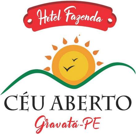 Hotel Fazenda Céu Aberto